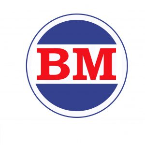 Logo BM1