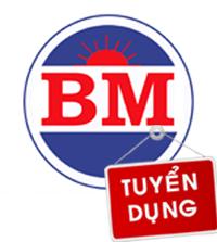 Binh Minh Tuyen Dung