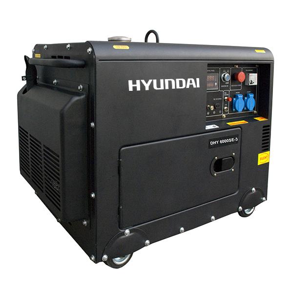 may-phat-dien-diesel-hyundai-dhy-6000se-3