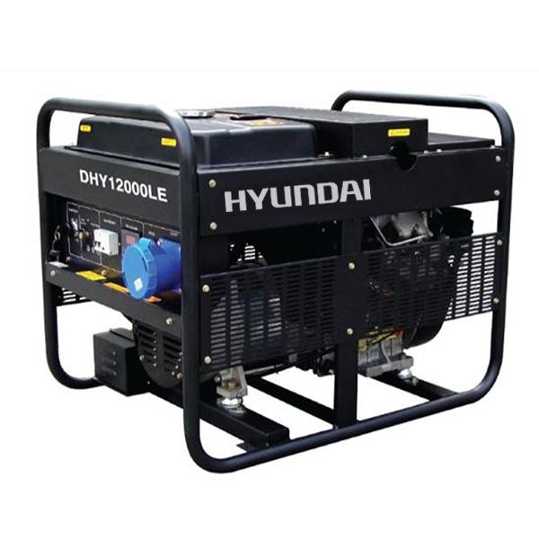 may-phat-dien-diesel-hyundai-dhy12000le