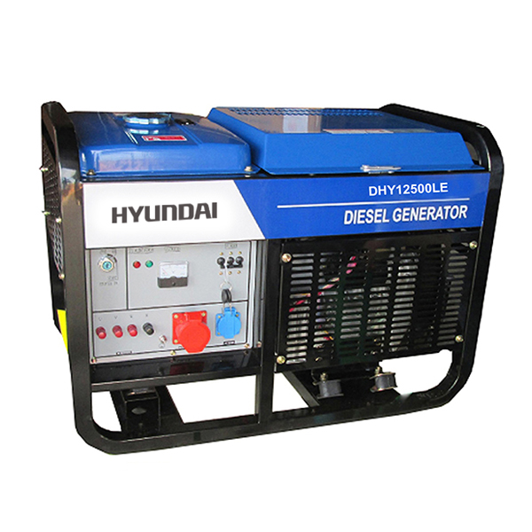 may-phat-dien-diesel-hyundai-dhy12500le