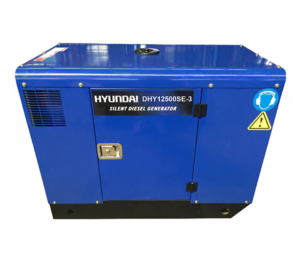 May Phat Dien Diesel Hyundai Dhy12500se 3