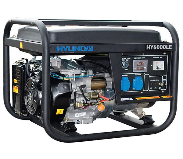 may-phat-dien-diesel-hyundai-dhy6000le