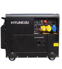 May Phat Dien Hyundai 1